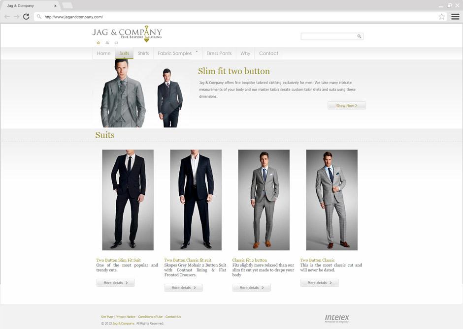 Jag & Company2