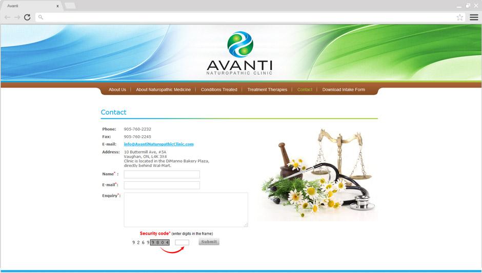Avanti4