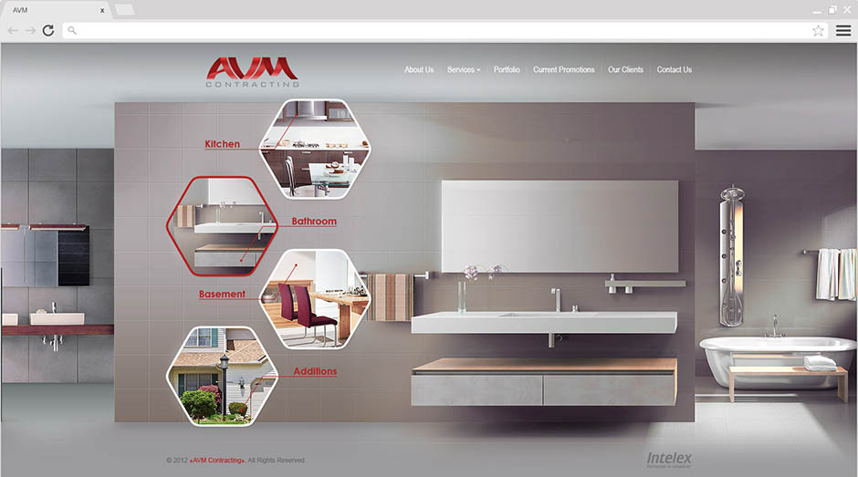 AVM Contracting4