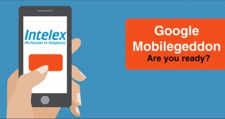 Google Mobile Day is coming soon. Is your site prepared?