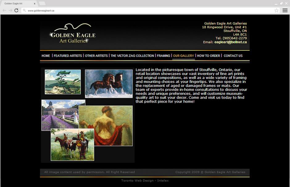 Golden Eagle1