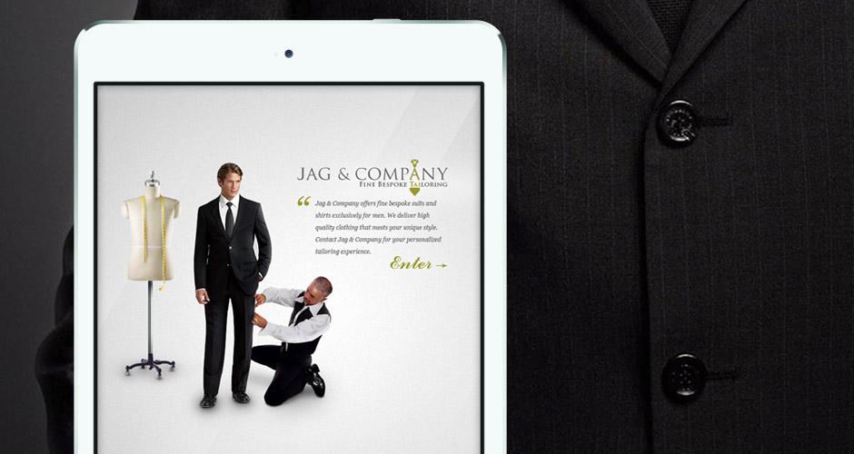 Jag & Company1