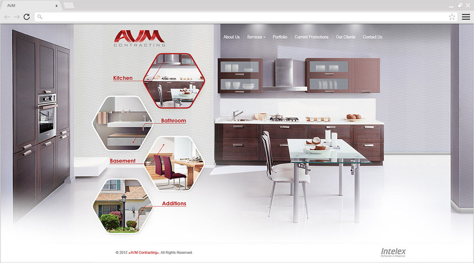 AVM Contracting1