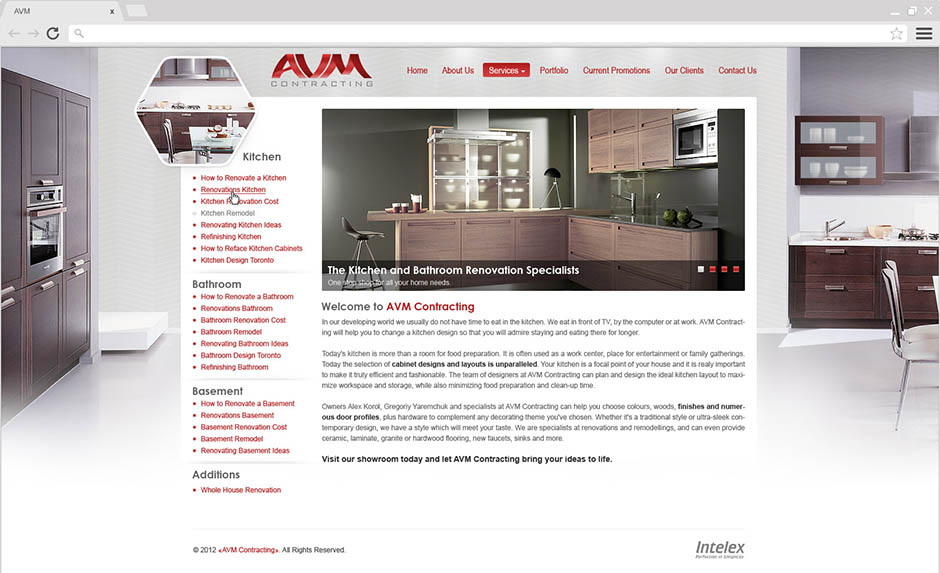 AVM Contracting2