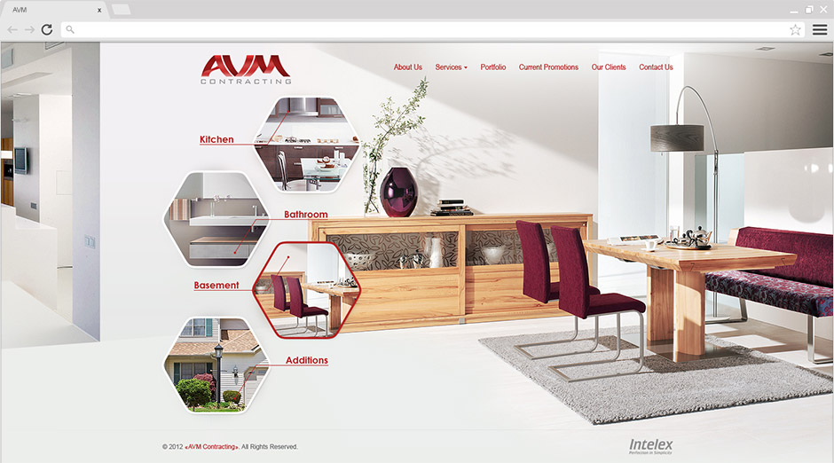 AVM Contracting3
