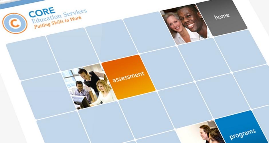 Core Education Services4